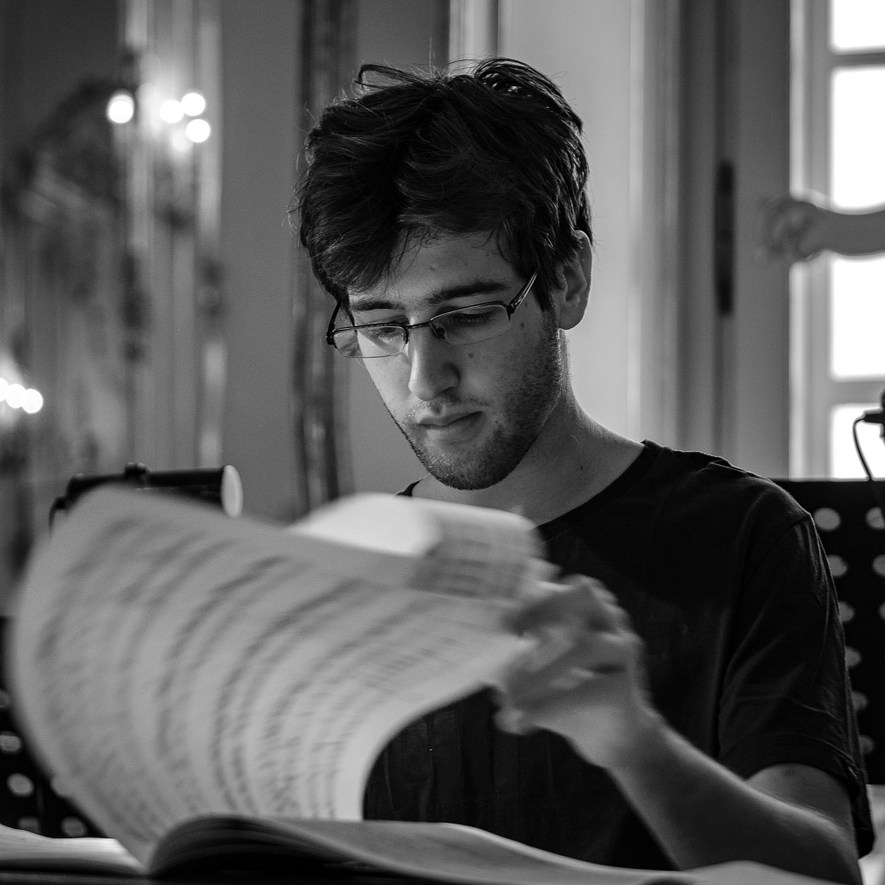 Magyar szólistával koncertezik a Freiburgi Barokk Zenekar